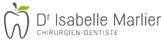 Dentiste Toulouse