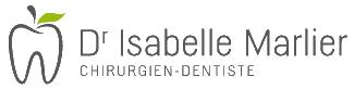 Dentiste Toulouse